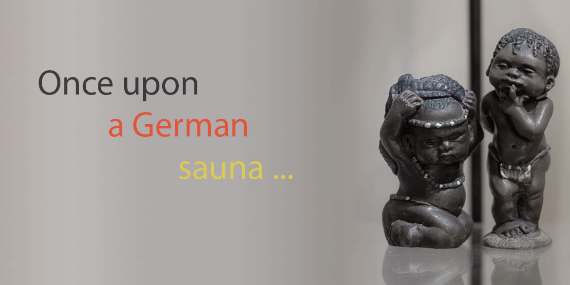 German_Sauna