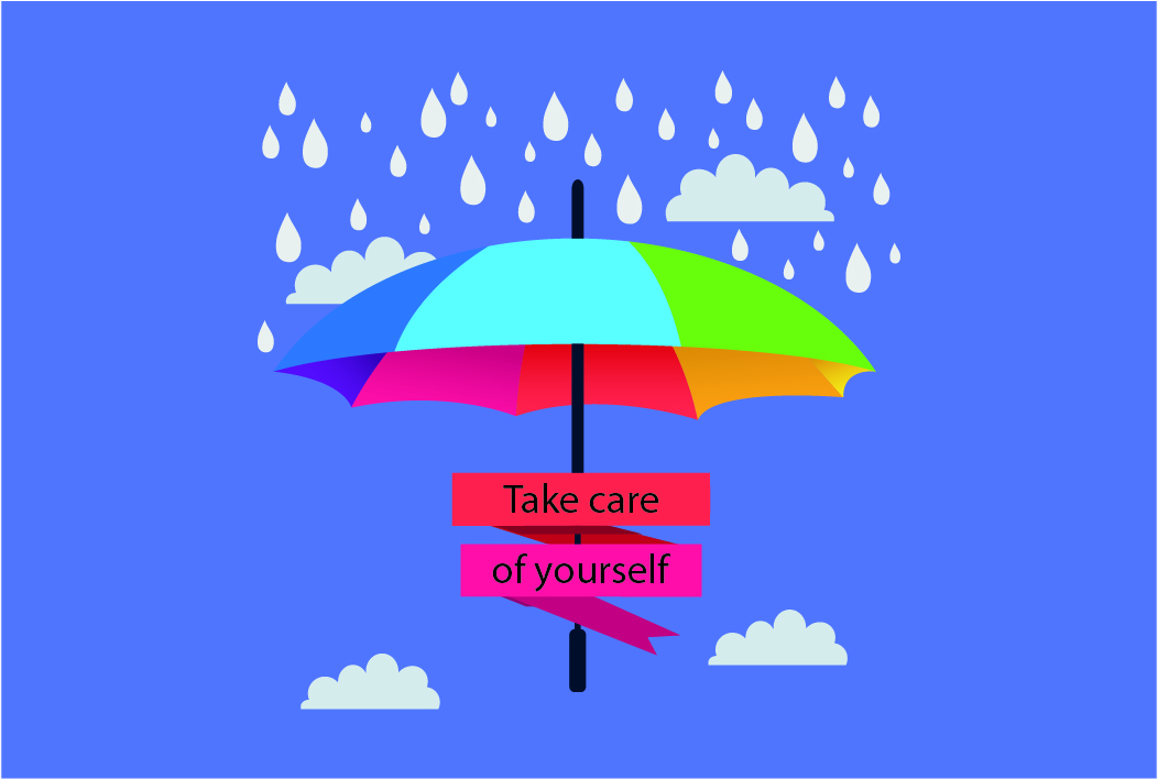 Take-care-of-yourself-umbrella-01-1.jpg